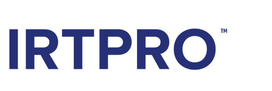 Picture of IRTPRO™ - Basic (6 months)